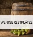 Brauen_Wenige_Restplätze