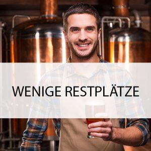 Brauerei_wenige Restplätze