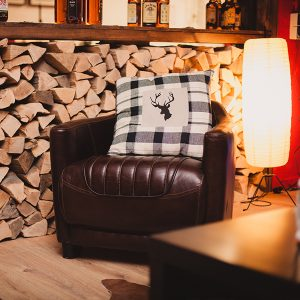Lounge_Grillakademie_Hirsch_Kissen