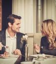 Knigge Kurs, Tischanordnung, Höflichkeit, Manieren lernen