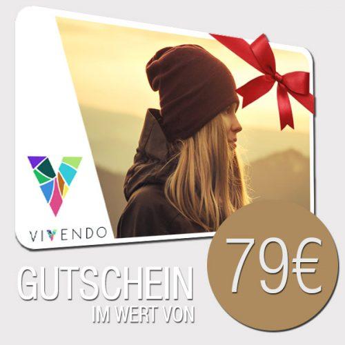 Gutschein79